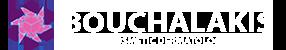 Giorgos Bouchalakis Logo